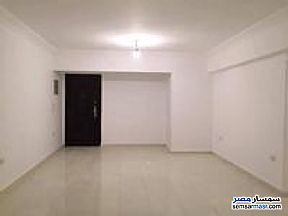 Ad Photo: Apartment 80 sqm in Mohandessin  Giza