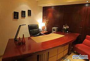 Ad Photo: Apartment 200 sqm in Mohandessin  Giza
