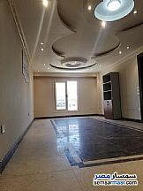 Ad Photo: Apartment 2 bedrooms 2 baths 200 sqm super lux in Sheraton  Cairo