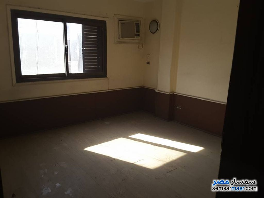 Photo 2 - Apartment 3 bedrooms 2 baths 120 sqm super lux For Rent Sheraton Cairo