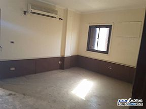 Apartment 3 bedrooms 2 baths 120 sqm super lux For Rent Sheraton Cairo - 3