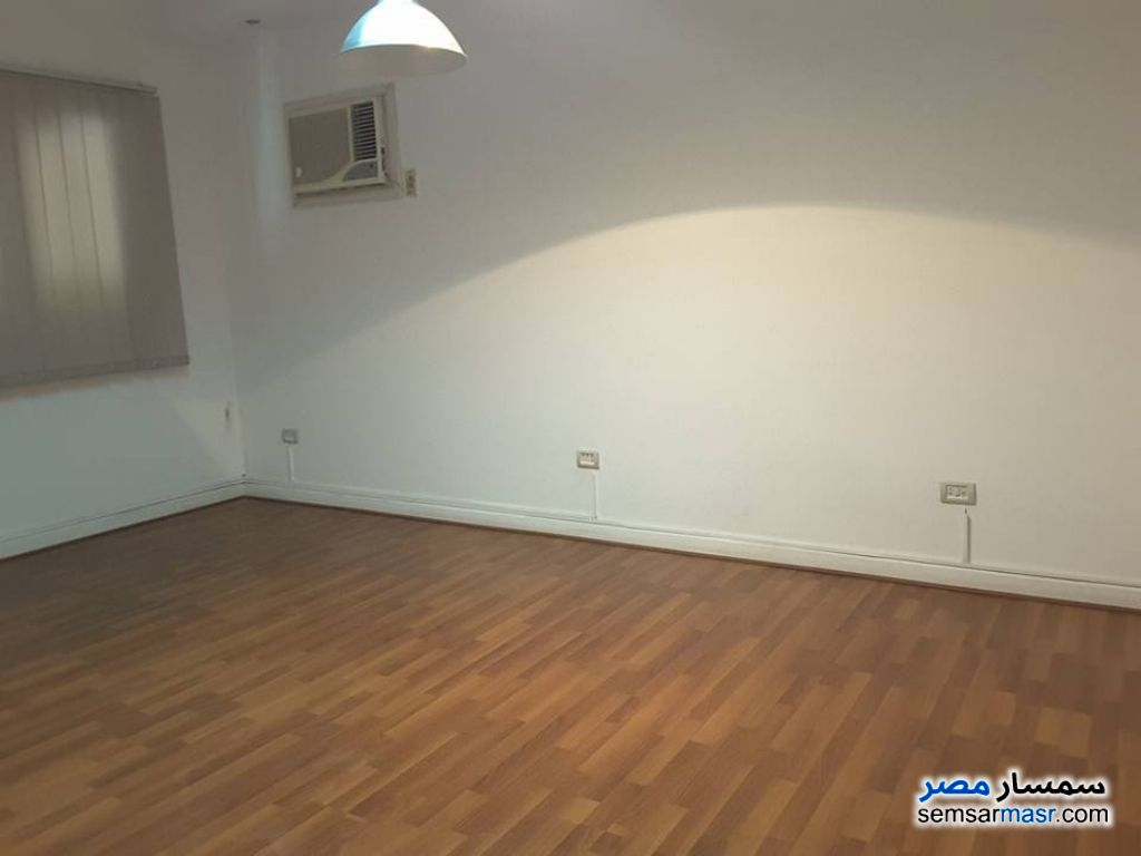 Photo 4 - Apartment 2 bedrooms 1 bath 120 sqm extra super lux For Rent Heliopolis Cairo