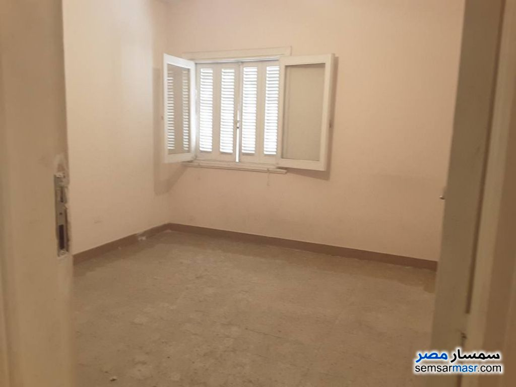 Photo 4 - Apartment 3 bedrooms 2 baths 150 sqm lux For Rent Sheraton Cairo