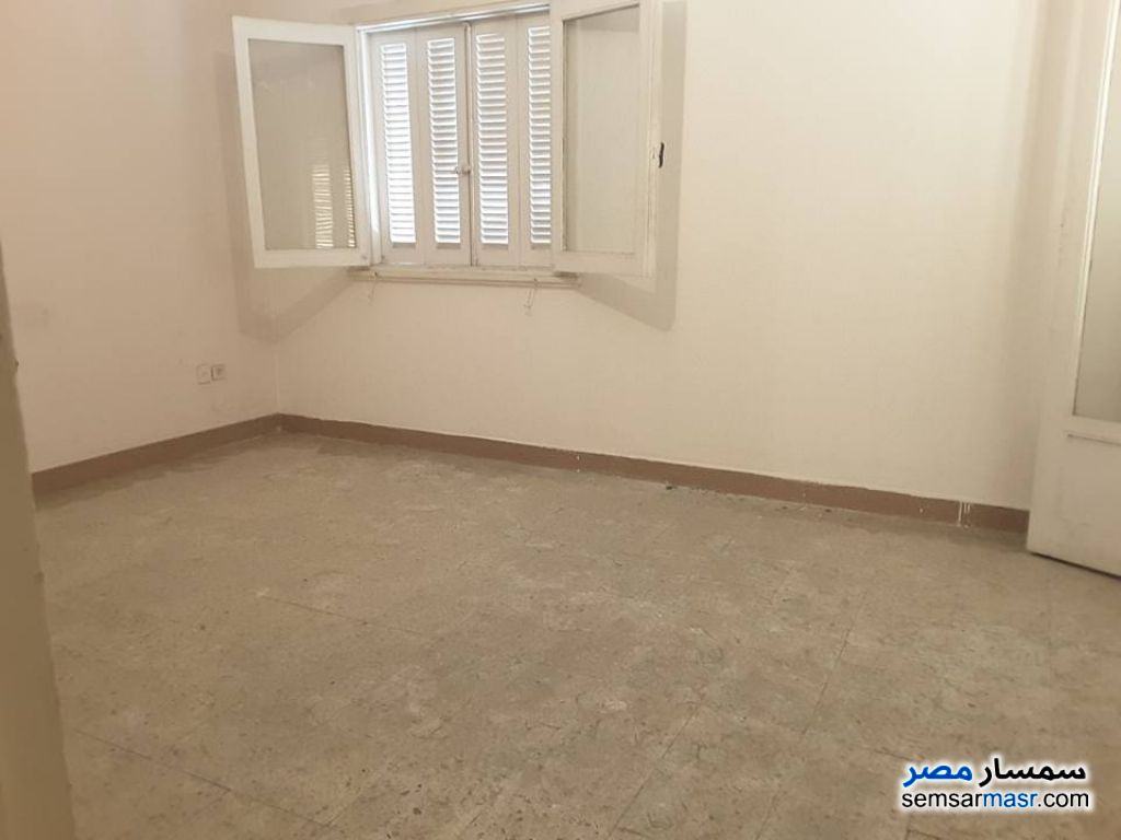 Photo 5 - Apartment 3 bedrooms 2 baths 150 sqm lux For Rent Sheraton Cairo