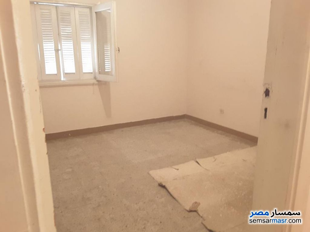 Photo 7 - Apartment 3 bedrooms 2 baths 150 sqm lux For Rent Sheraton Cairo