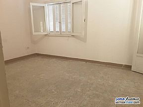 Apartment 3 bedrooms 2 baths 150 sqm lux For Rent Sheraton Cairo - 5