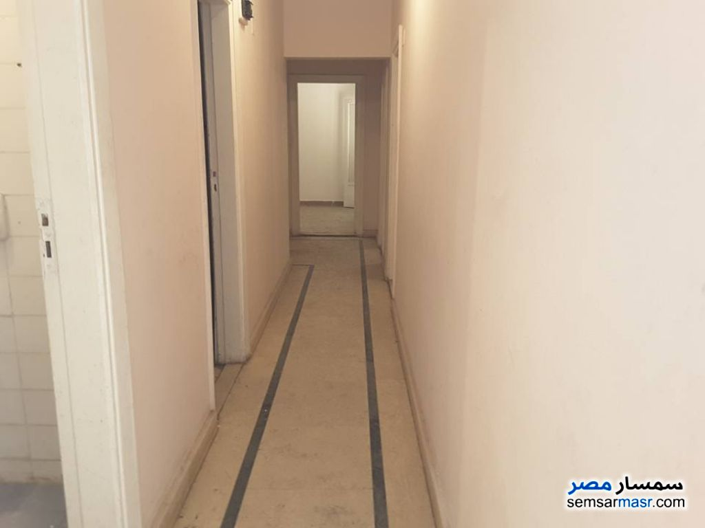 Photo 6 - Apartment 3 bedrooms 2 baths 150 sqm lux For Rent Sheraton Cairo