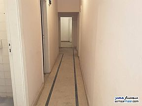 Apartment 3 bedrooms 2 baths 150 sqm lux For Rent Sheraton Cairo - 6