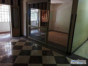 Apartment 3 bedrooms 2 baths 150 sqm super lux For Rent Sheraton Cairo - 4