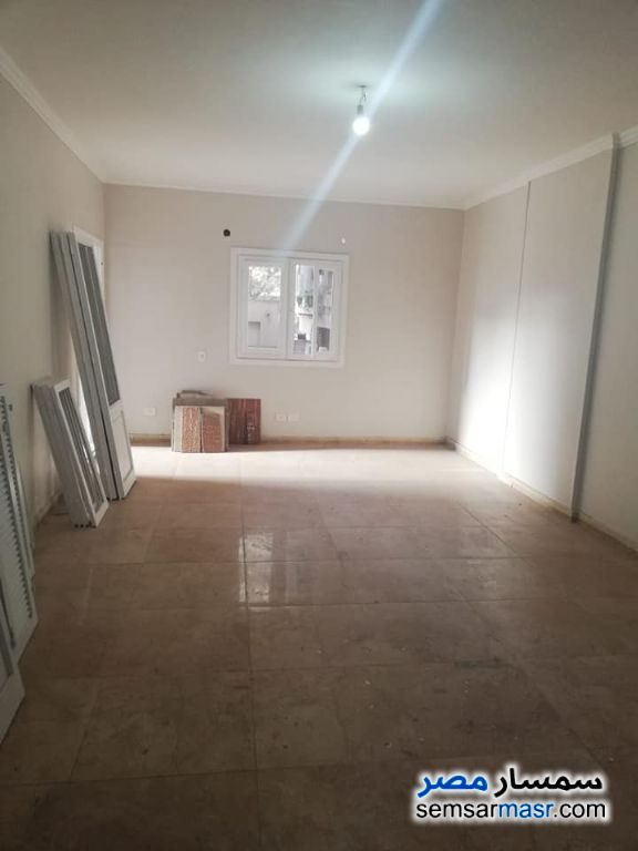 Photo 2 - Apartment 3 bedrooms 3 baths 170 sqm super lux For Rent Heliopolis Cairo