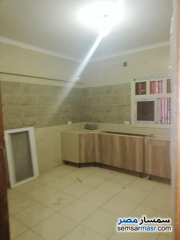 Photo 4 - Apartment 3 bedrooms 3 baths 170 sqm super lux For Rent Heliopolis Cairo