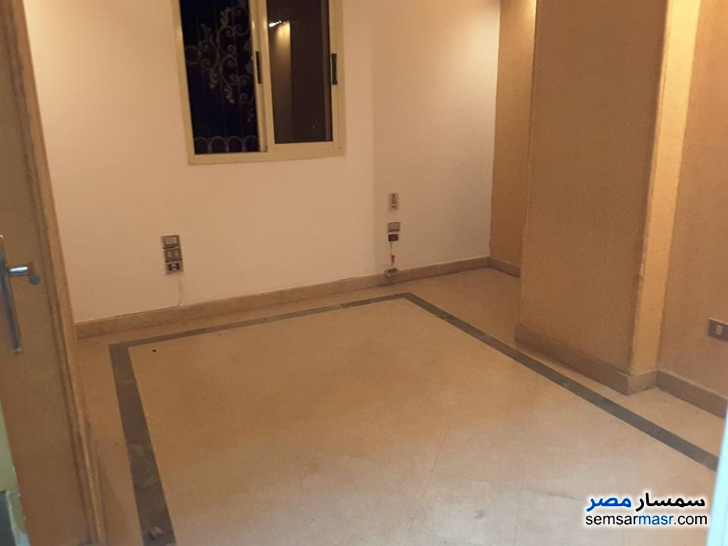 Photo 1 - Apartment 3 bedrooms 1 bath 175 sqm extra super lux For Rent Sheraton Cairo