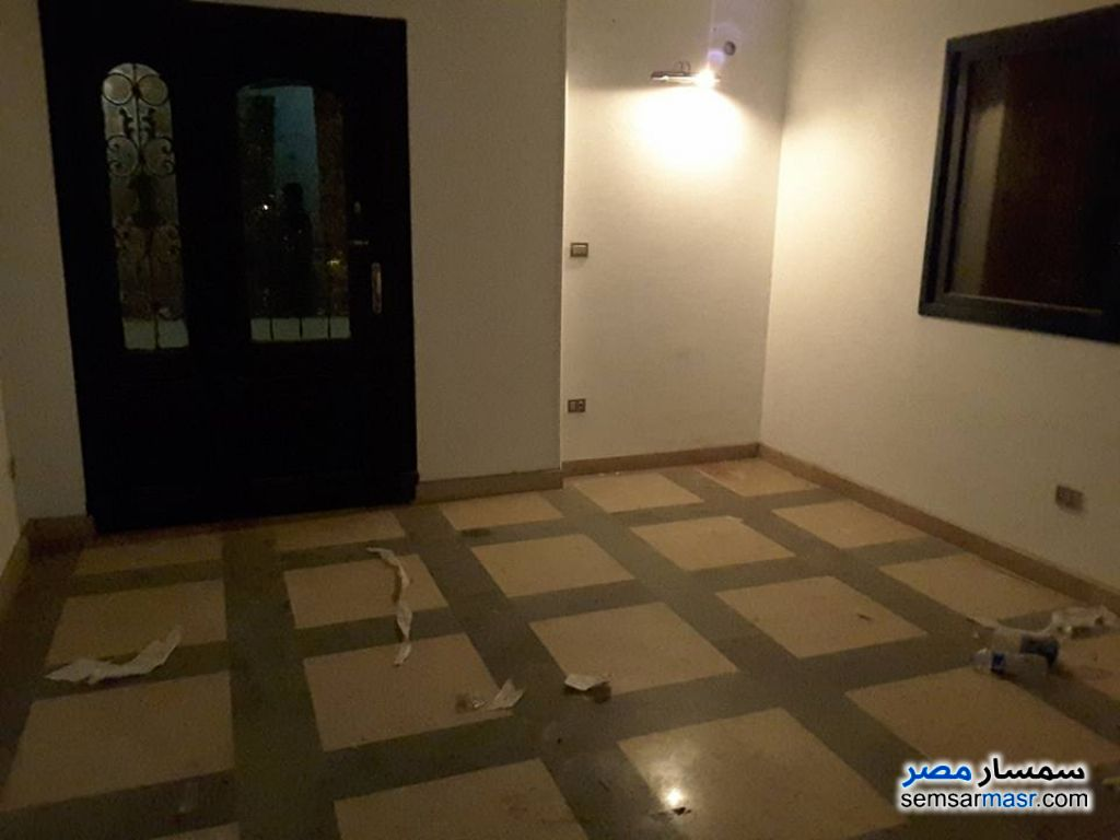 Photo 3 - Apartment 3 bedrooms 1 bath 175 sqm extra super lux For Rent Sheraton Cairo