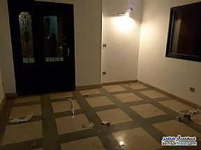 Apartment 3 bedrooms 1 bath 175 sqm extra super lux For Rent Sheraton Cairo - 3