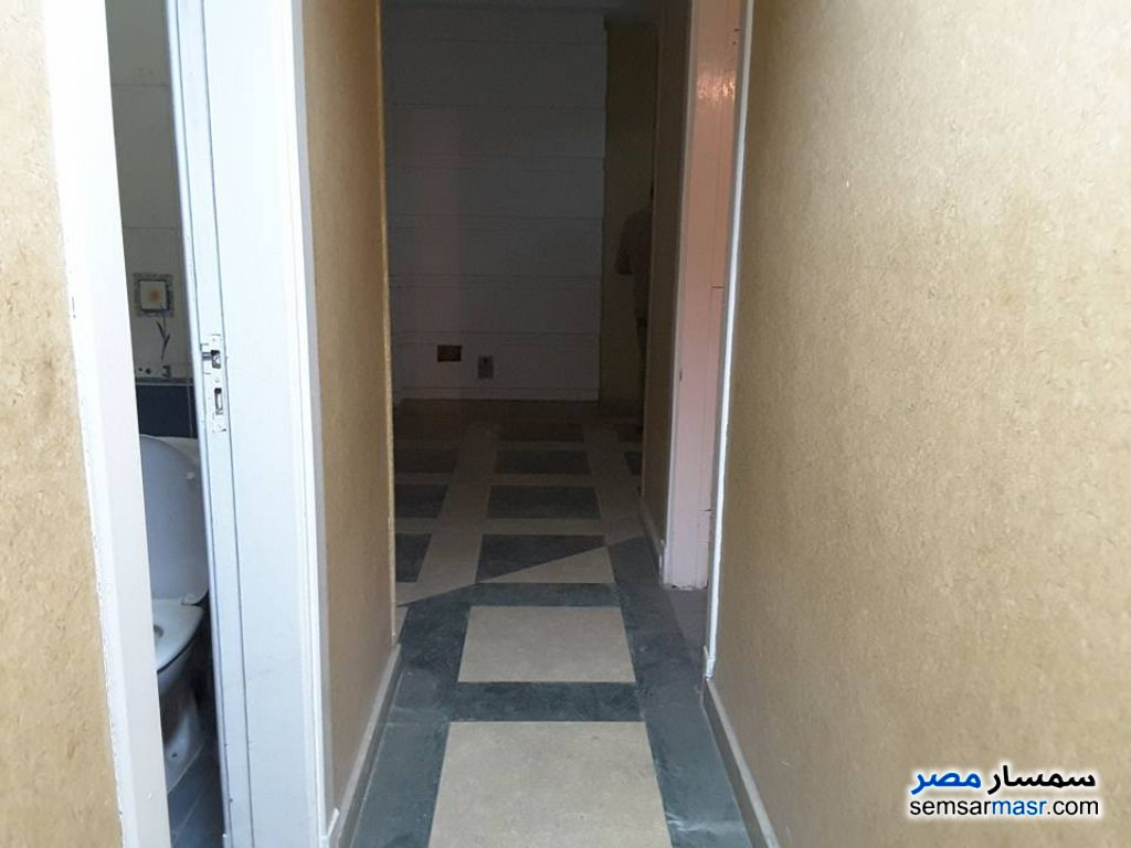 Photo 2 - Apartment 3 bedrooms 1 bath 175 sqm extra super lux For Rent Sheraton Cairo