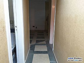 Apartment 3 bedrooms 1 bath 175 sqm extra super lux For Rent Sheraton Cairo - 2