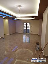 Ad Photo: Apartment 3 bedrooms 2 baths 185 sqm super lux in Sheraton  Cairo
