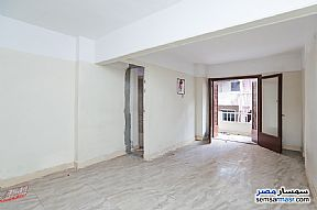 Ad Photo: Apartment 3 bedrooms 2 baths 200 sqm super lux in Sidi Beshr  Alexandira