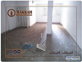 Ad Photo: Apartment 3 bedrooms 3 baths 235 sqm in Wabor Al Maya  Alexandira