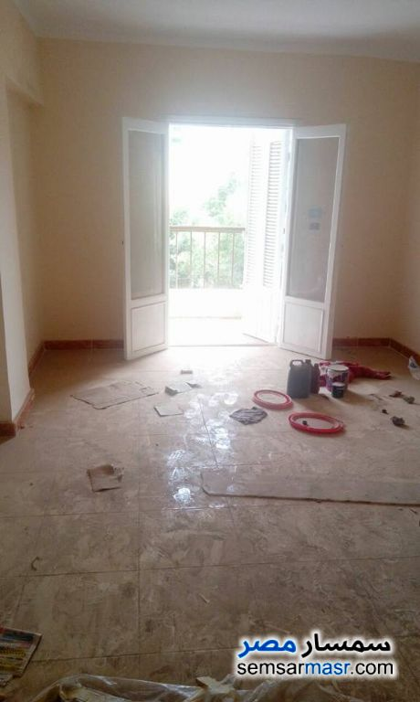 Photo 1 - Apartment 2 bedrooms 1 bath 90 sqm extra super lux For Rent Sheraton Cairo
