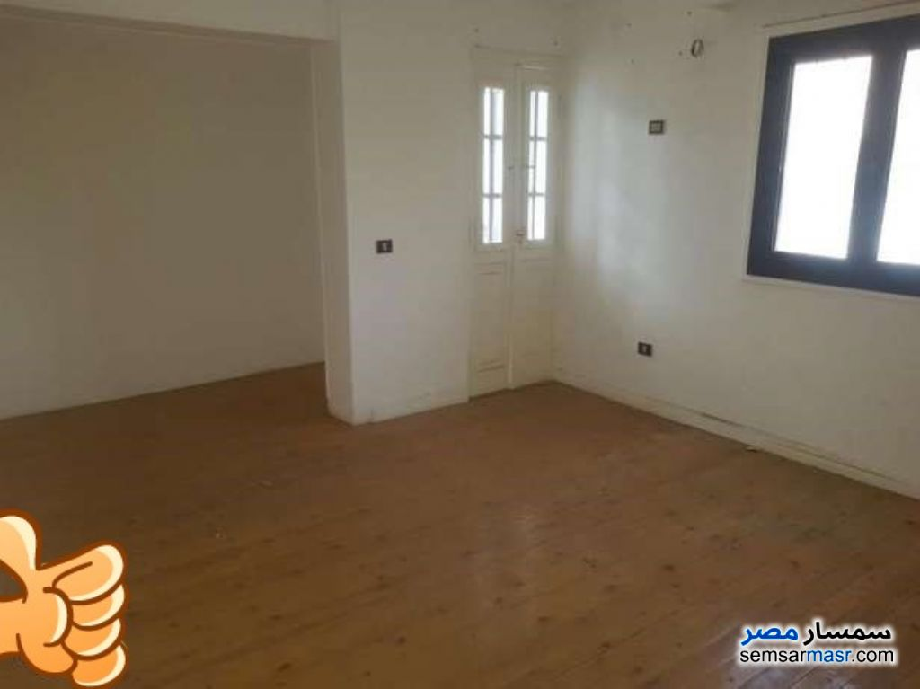 Ad Photo: Apartment 3 bedrooms 2 baths 150 sqm super lux in Egypt