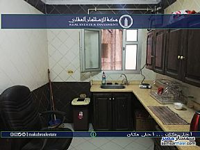 Ad Photo: Apartment 3 bedrooms 2 baths 205 sqm in Wabor Al Maya  Alexandira