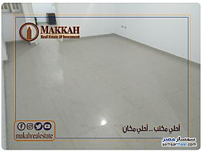 Ad Photo: Apartment 1 bedroom 1 bath 90 sqm in Wabor Al Maya  Alexandira