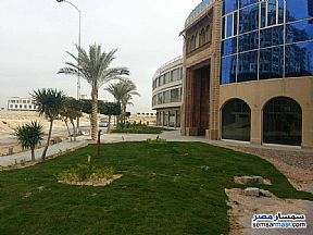 Ad Photo: Apartment 40 sqm in ajman industrial area 6th of October