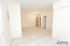 Ad Photo: Apartment 100 sqm in Sporting  Alexandira