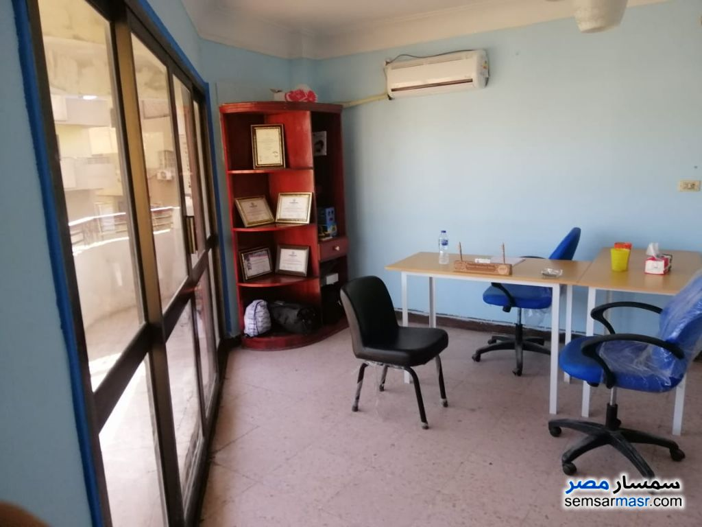 Ad Photo: Room 25 sqm in Heliopolis  Cairo