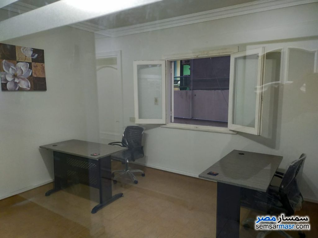 Ad Photo: Room 22 sqm in Heliopolis  Cairo