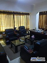Ad Photo: Apartment 3 bedrooms 2 baths 230 sqm extra super lux in New Nozha  Cairo