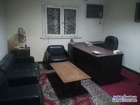 Ad Photo: Apartment 85 sqm in Nasr City  Cairo