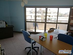 Ad Photo: Apartment 30 sqm in Heliopolis  Cairo