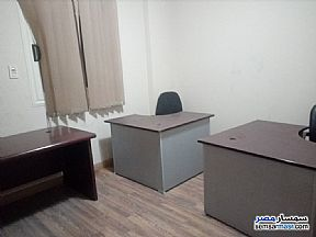 Commercial 250 sqm For Rent Dokki Giza - 7