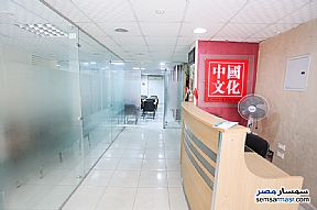 Ad Photo: Commercial 200 sqm in Sidi Beshr  Alexandira