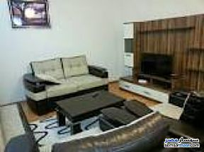Ad Photo: Apartment 120 sqm in Sheraton  Cairo