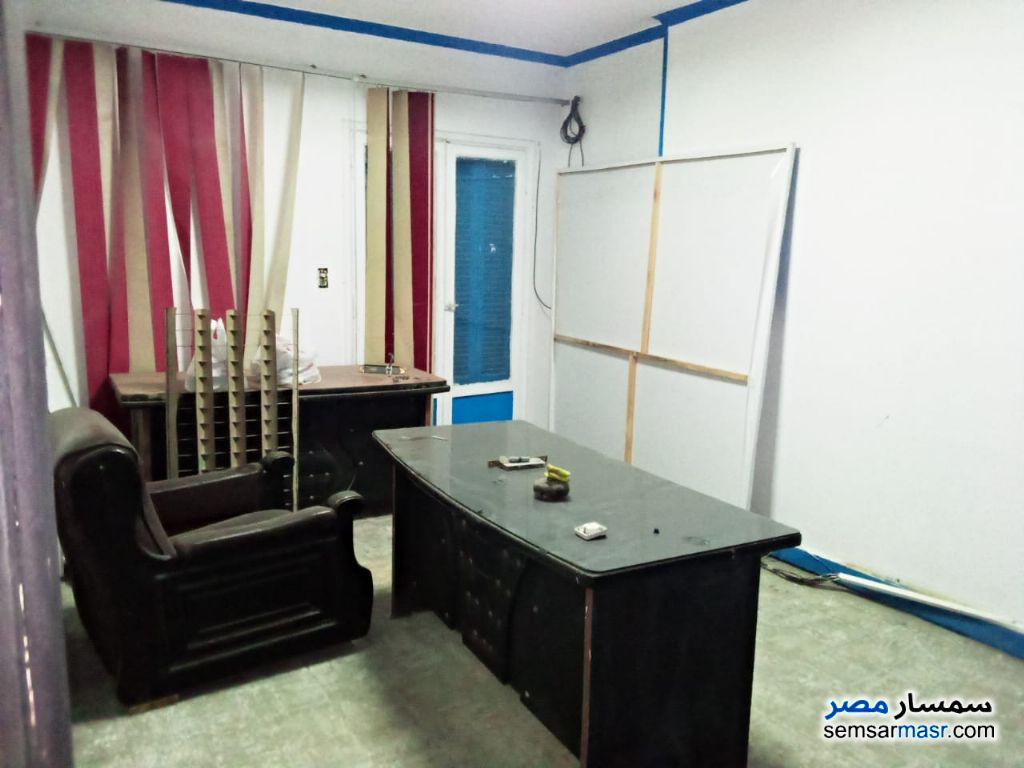 Ad Photo: Apartment 13 bedrooms 16 baths 180 sqm super lux in Sharqia