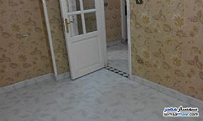 Ad Photo: Apartment 2 bedrooms 1 bath 85 sqm lux in Sidi Beshr  Alexandira