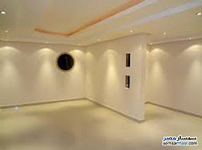 Ad Photo: Apartment 140 sqm in Al Lbrahimiyyah  Alexandira