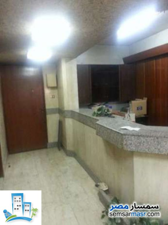 Photo 6 - Apartment 120 sqm For Sale Giza District Giza