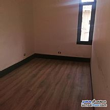 Ad Photo: Apartment 350 sqm in Sheraton  Cairo
