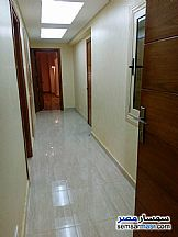 Ad Photo: Apartment 3 bedrooms 2 baths 170 sqm super lux in Mohandessin  Giza