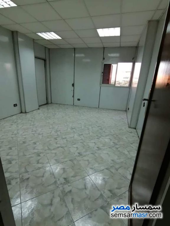 Photo 3 - Apartment 3 bedrooms 1 bath 122 sqm super lux For Sale Nasr City Cairo