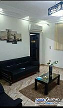 Ad Photo: Apartment 125 sqm in Mohandessin  Giza
