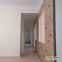 Ad Photo: Apartment 3 bedrooms 1 bath 140 sqm extra super lux in Sheraton  Cairo