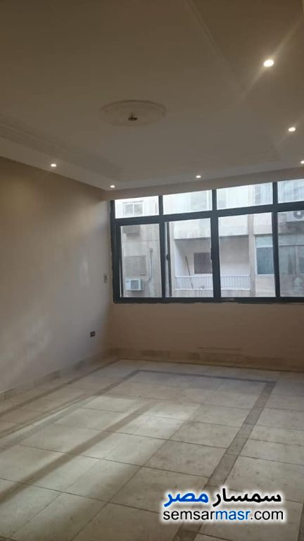 Photo 4 - Commercial 150 sqm For Rent Sheraton Cairo