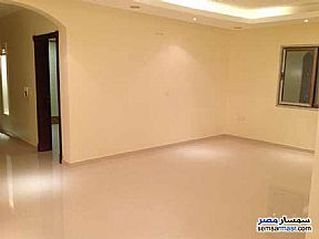 Ad Photo: Apartment 160 sqm in Dokki  Giza