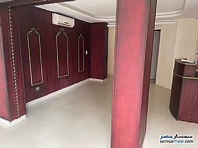 Ad Photo: Apartment 3 bedrooms 2 baths 160 sqm extra super lux in Sheraton  Cairo