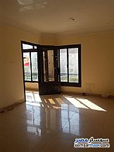 Ad Photo: Apartment 3 bedrooms 2 baths 200 sqm super lux in Sheraton  Cairo
